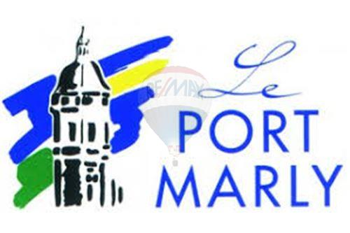 port marly